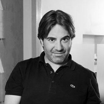 Miquel Blanco